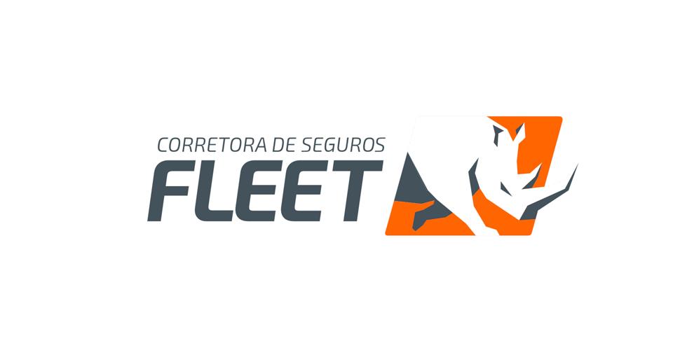 Seguro Diário Fleet