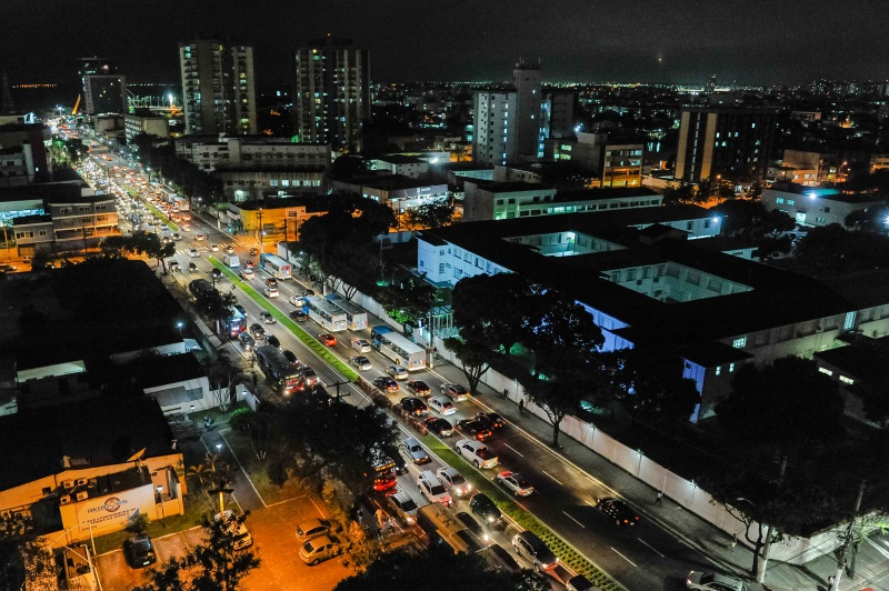 Desburocratização: veja 315 atividades que não precisam de alvará em Vitória