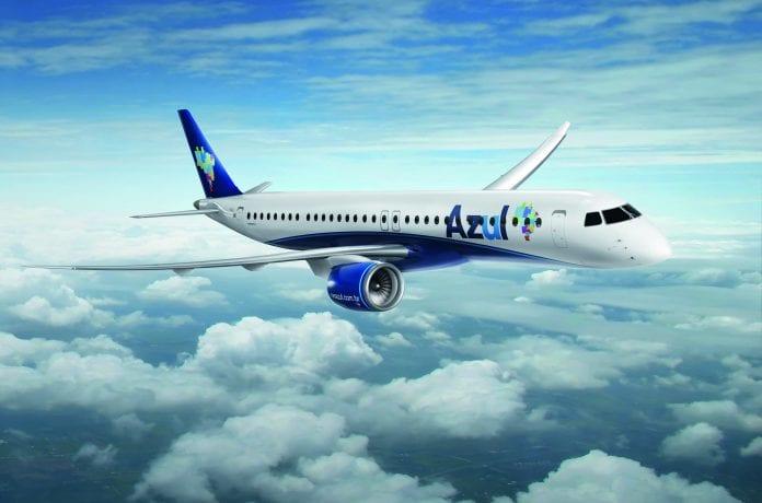Vitória vai ganhar novo voo para Porto Seguro durante o verão